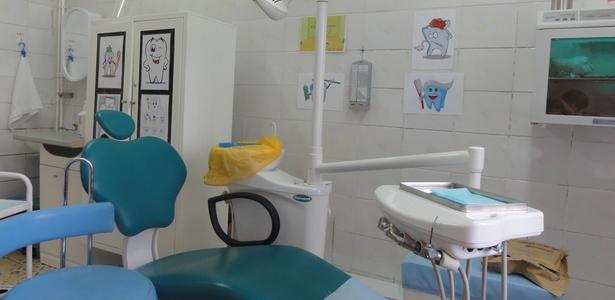 Детская поликлиника на дундича 26 официальный