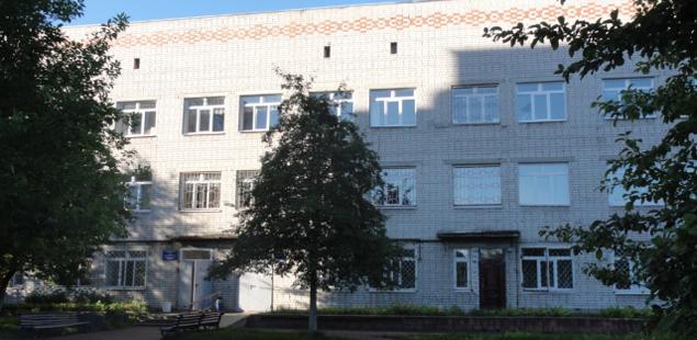Номер телефона областной больнице иркутск